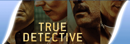True Detective 2x03