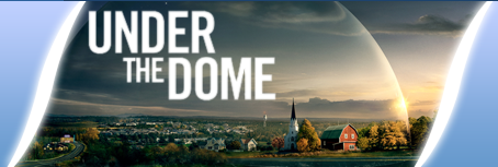 Under The Dome 2x12