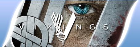 Vikings 3x06